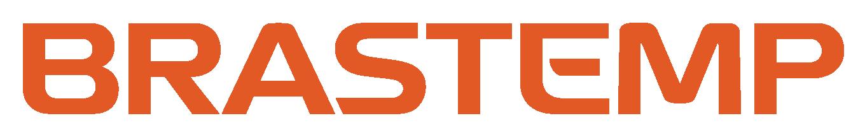 logo-brastemp