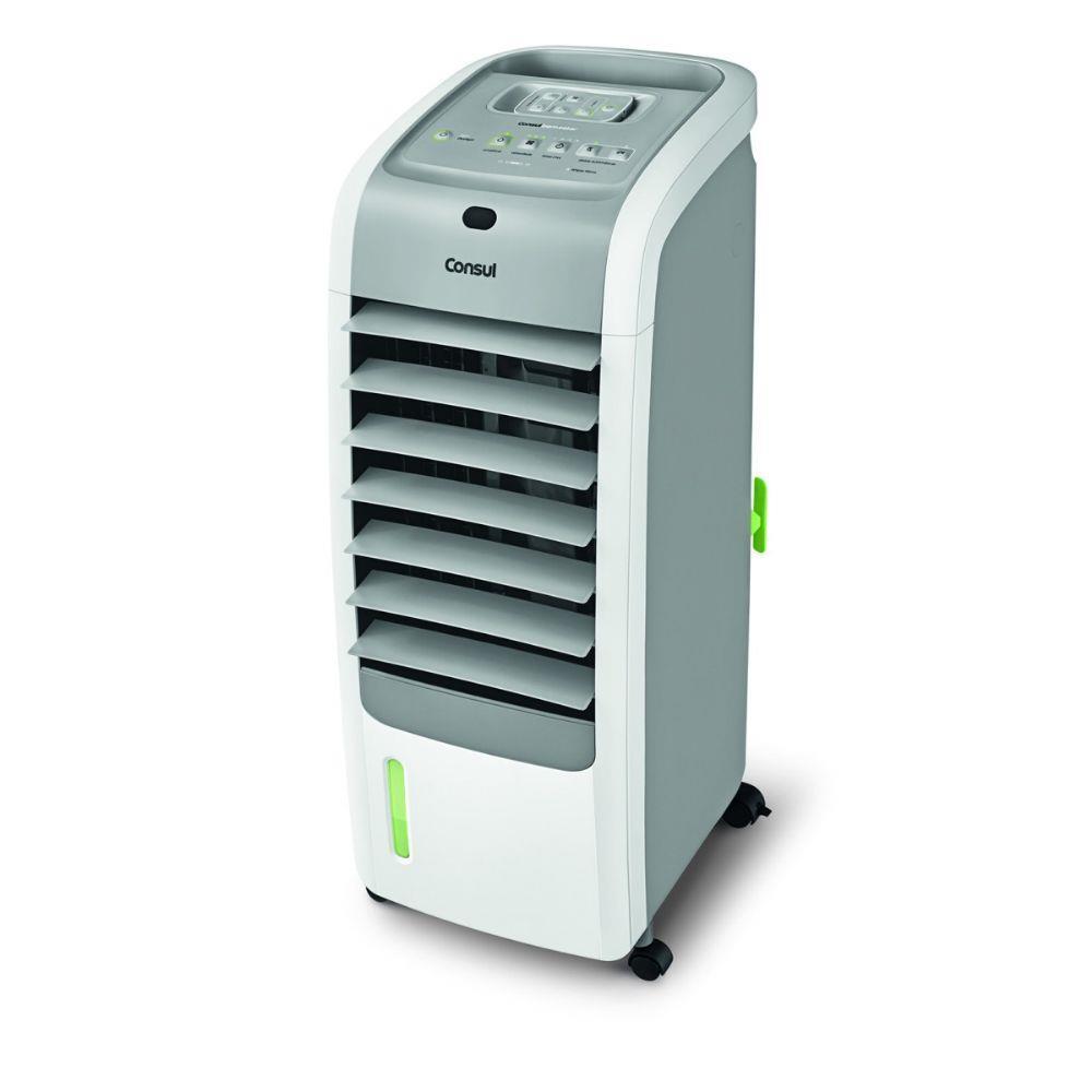 conserto-climatizador-contagem-bh