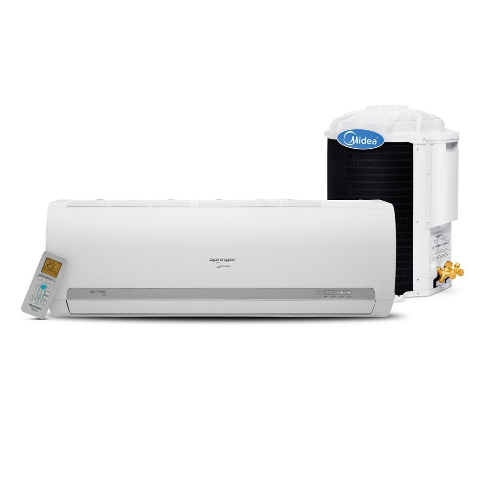 conserto-de-ar-condicionado-contagem-bh
