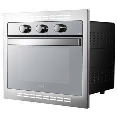 conserto-forno-eletrico-contagem-bh