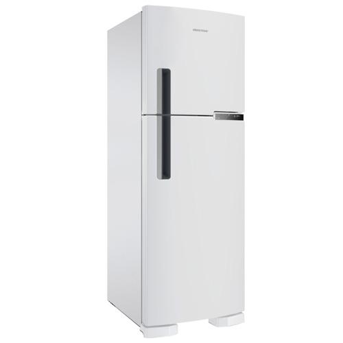 conserto-geladeira-astecon
