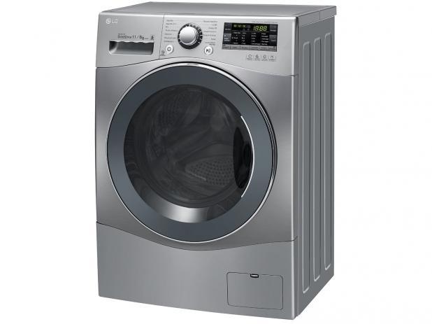 conserto-lava-e-seca-contagem-bh