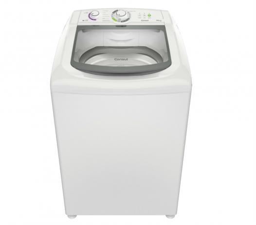 conserto-maquina-de-lavar-roupa-astecon