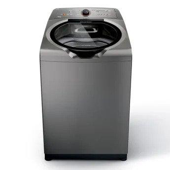 conserto-maquina-de-lavar-roupas-contagem-e-bh