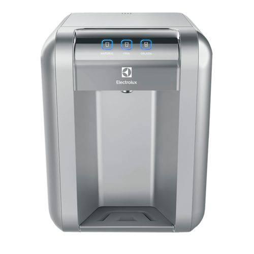 conserto-purifidador-de-agua-contagem-bh