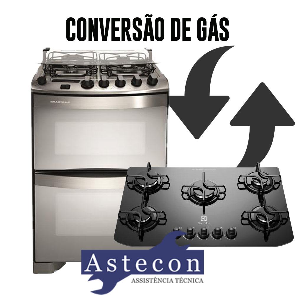 conversao-de-gas-contagem-bh