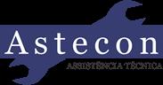 Astecon – Assistência Técnica Especializada Contagem e BH