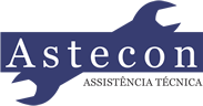 logo-astecon-assistencia-tecnica-eletrodomesticos