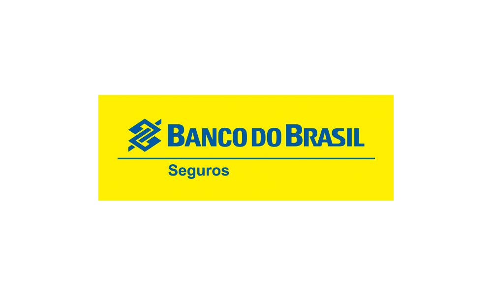 banco-do-brasil-seguros